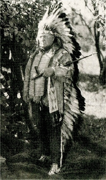 Historical Native American Women S Clothing