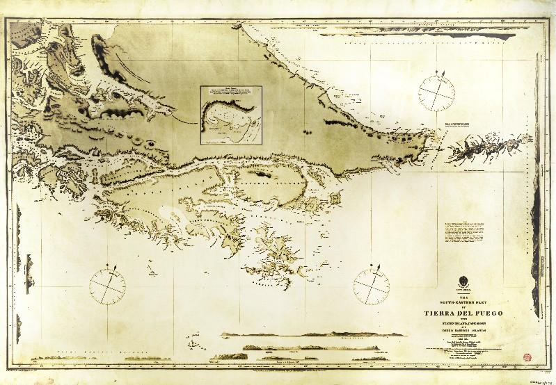 Datei:Cape Horn Beagle map 1828 small.jpg – Wikipedia