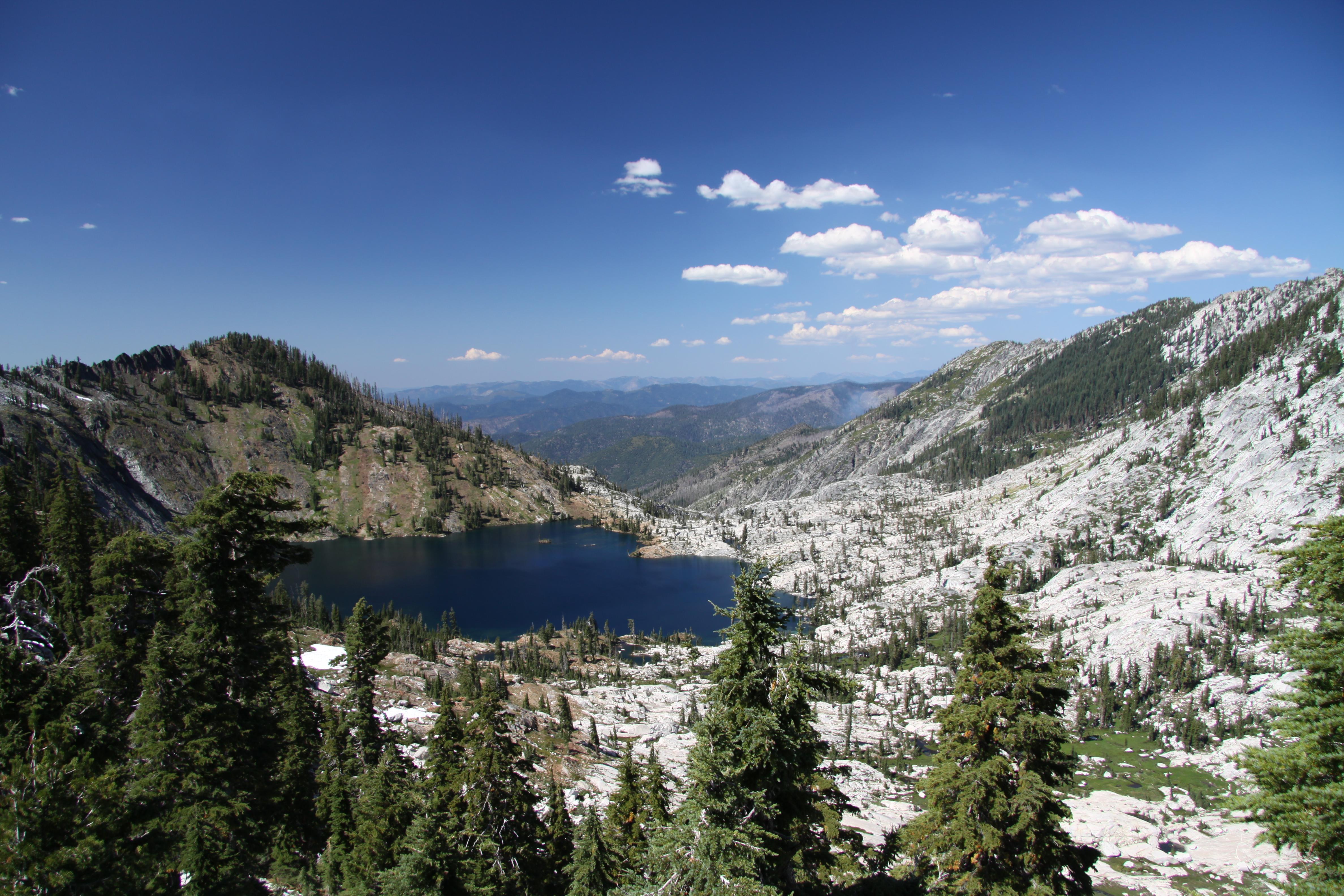 Northern california dating