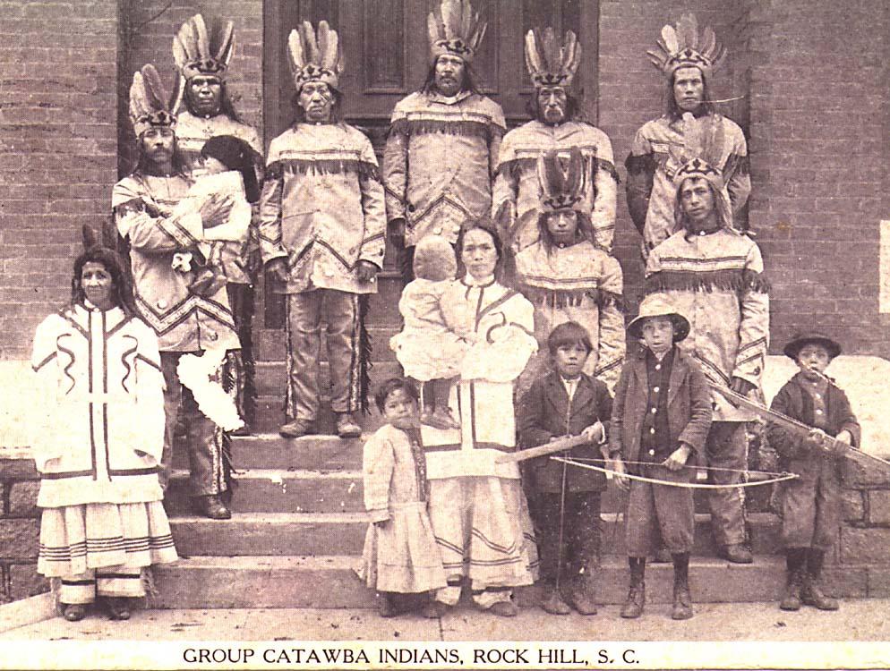 external image Catawba_1913.jpg