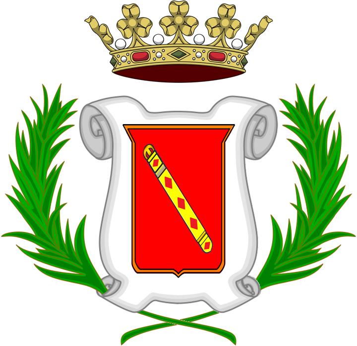 upload.wikimedia.org/wikipedia/commons/1/15/Centallo-Stemma.png