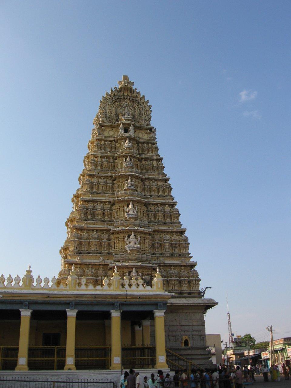 datiranje što znači tamilski