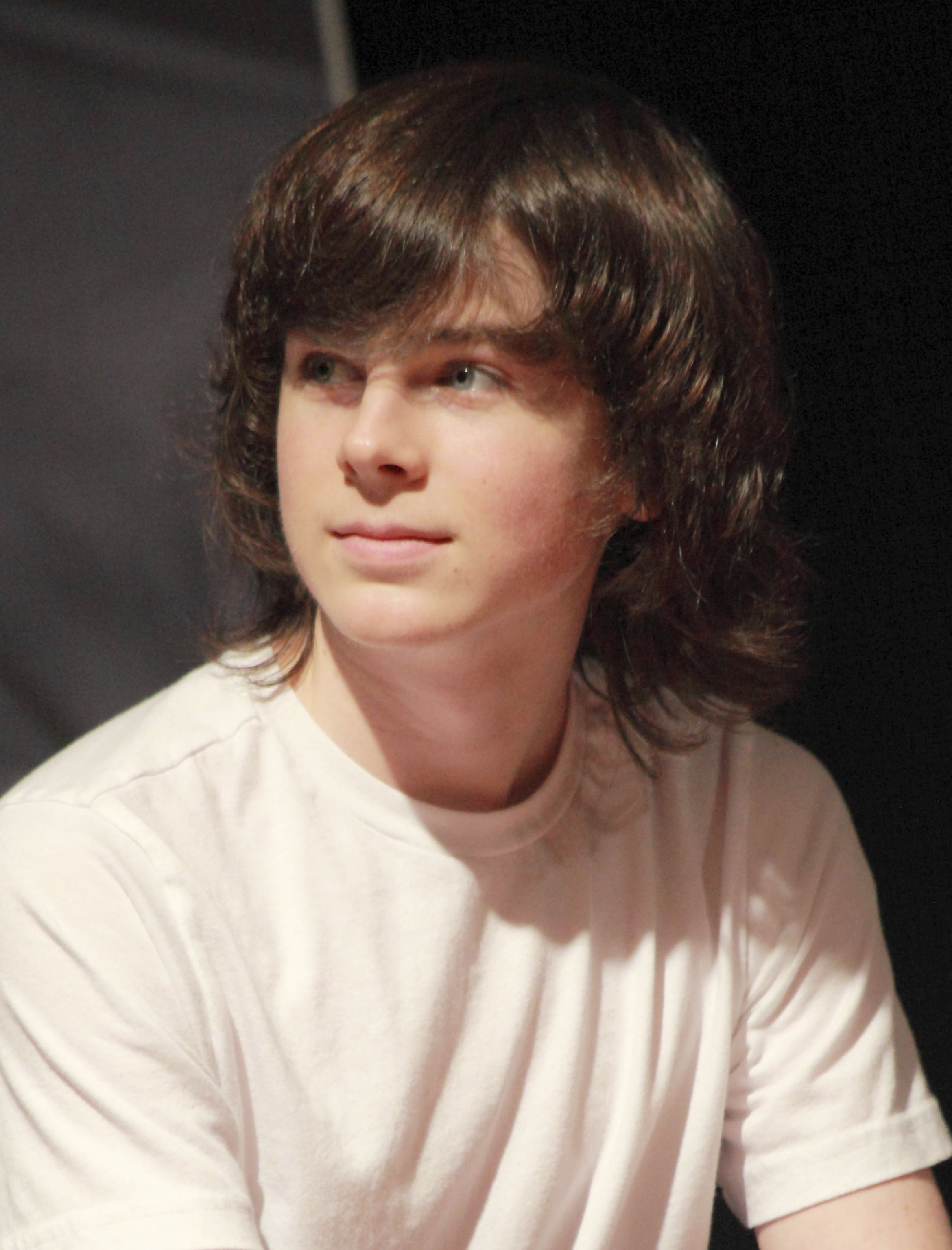 chandler riggs youtubechandler riggs instagram, chandler riggs height, chandler riggs 2017, chandler riggs 2016, chandler riggs vk, chandler riggs and andrew lincoln, chandler riggs snapchat, chandler riggs ask, chandler riggs age, chandler riggs stream, chandler riggs steam, chandler riggs youtube channel, chandler riggs norman reedus, chandler riggs and katelyn nacon, chandler riggs boyu, chandler riggs stunt double, chandler riggs haircut, chandler riggs youtube, chandler riggs carl poppa, chandler riggs league of legends
