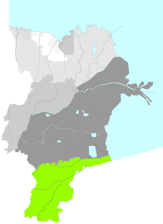 Guangrao County