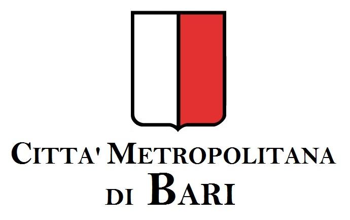 Immagini Delle Citt Ef Bf Bd D Arte Lombarde Monza Villa Reale