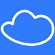 Cloud Commander logo.png