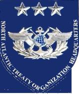 Wappen des NATO-Hauptquartiers.png