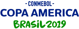 Copa América 2019 Conmebol-Copa-America-2019