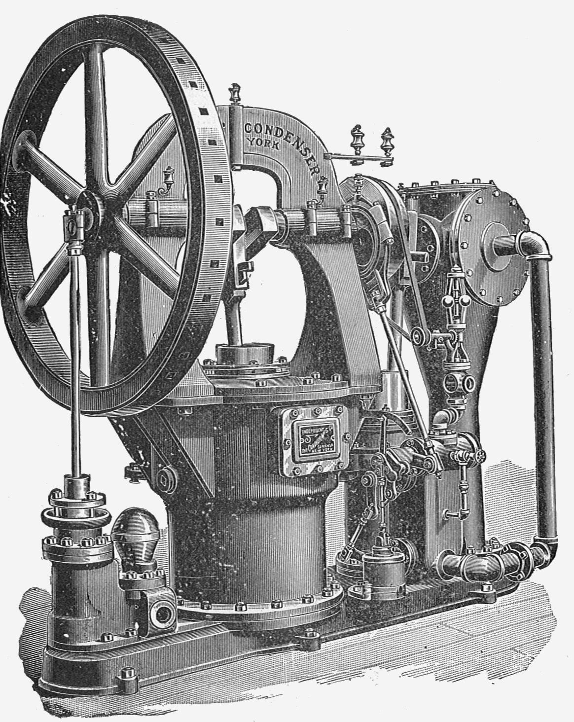 Image Result For Steam Boiler Water