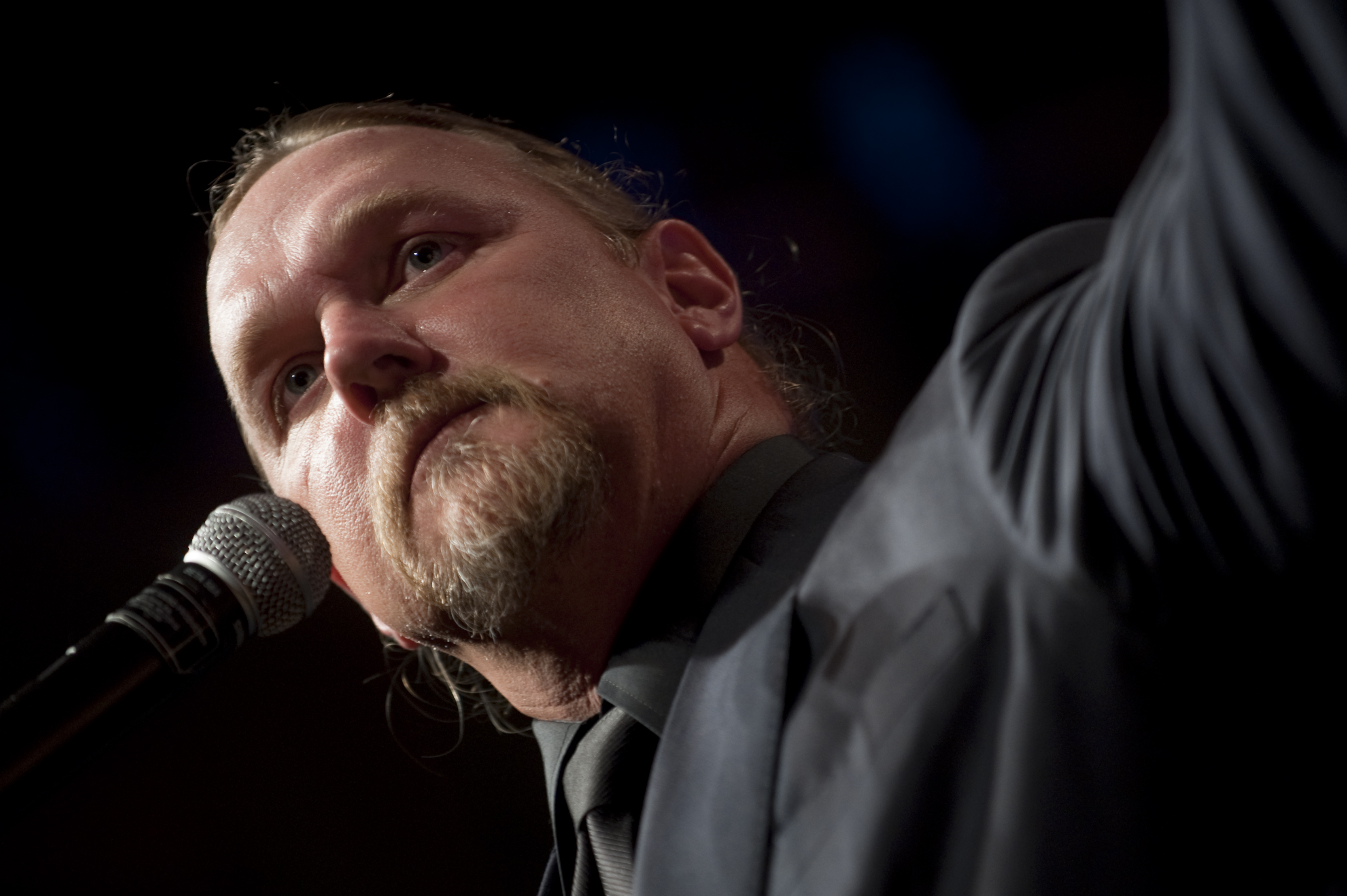 File country music singer trace adkins jpg wikipedia