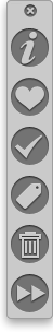 Curation Toolbar Blank Aug 10 2012