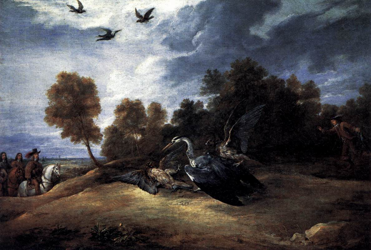 Partie de chasse en sologne 1979 - 4 8