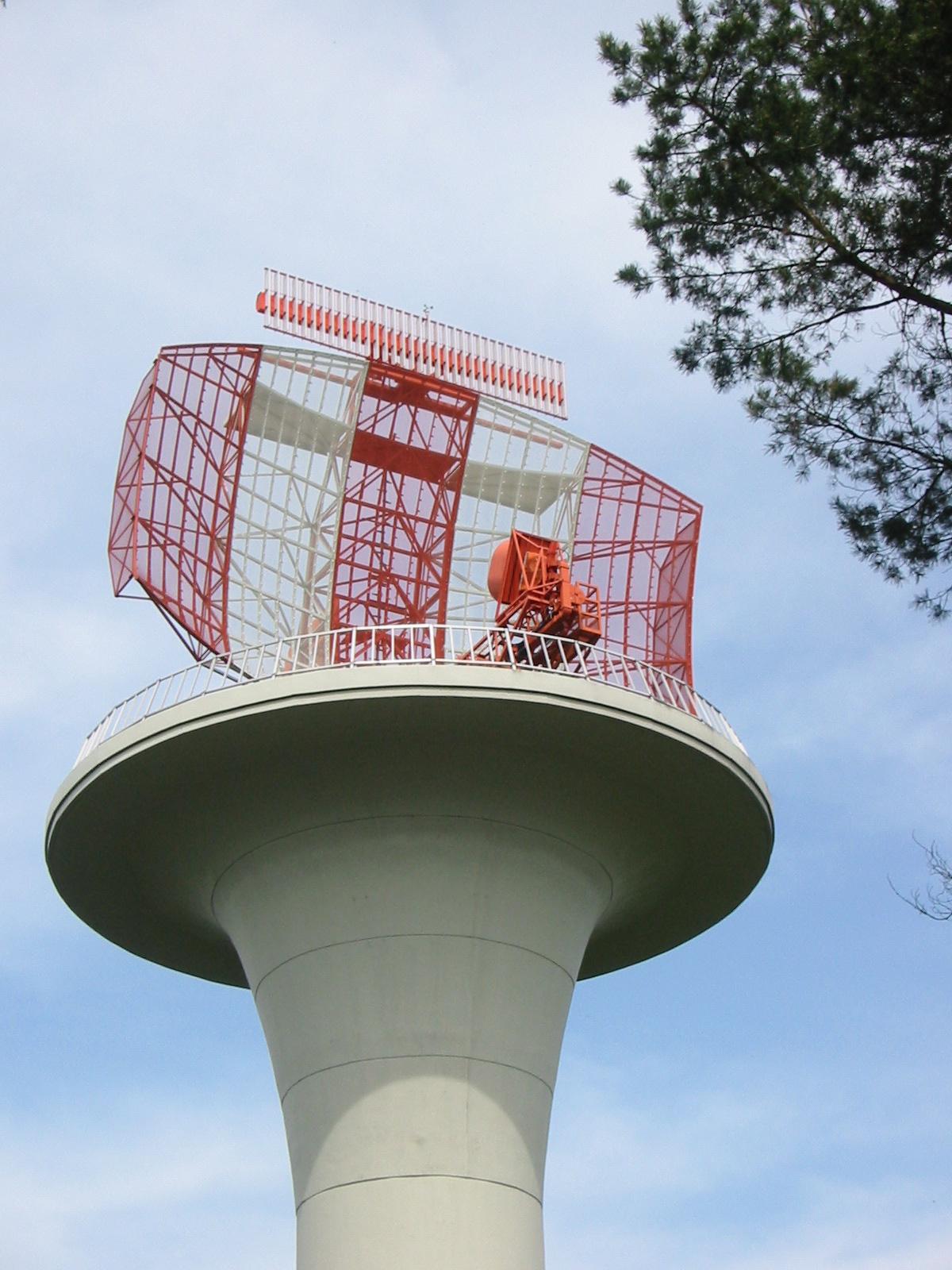 Deister-radar.jpg