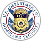 homeland security ice logo wwwpixsharkcom images