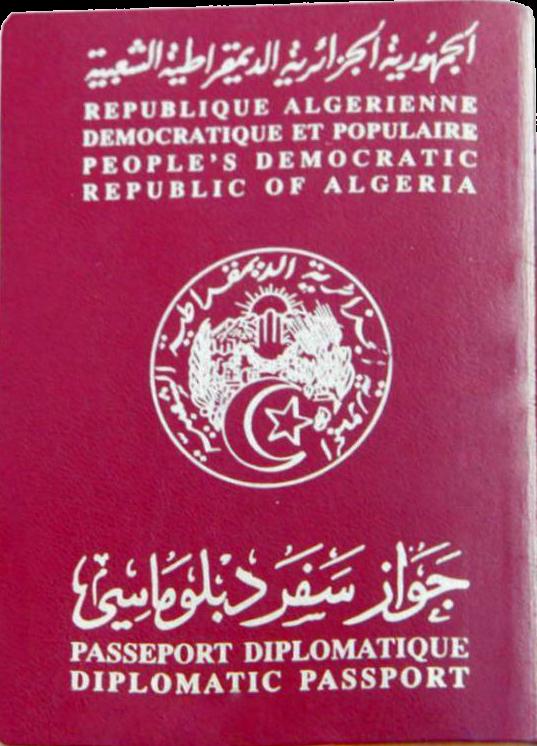 Passeport Wikivoyage Le Guide De Voyage Et De Tourisme
