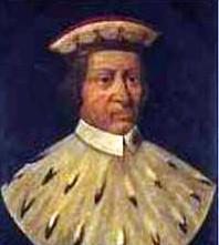 Giano I di Campofregoso