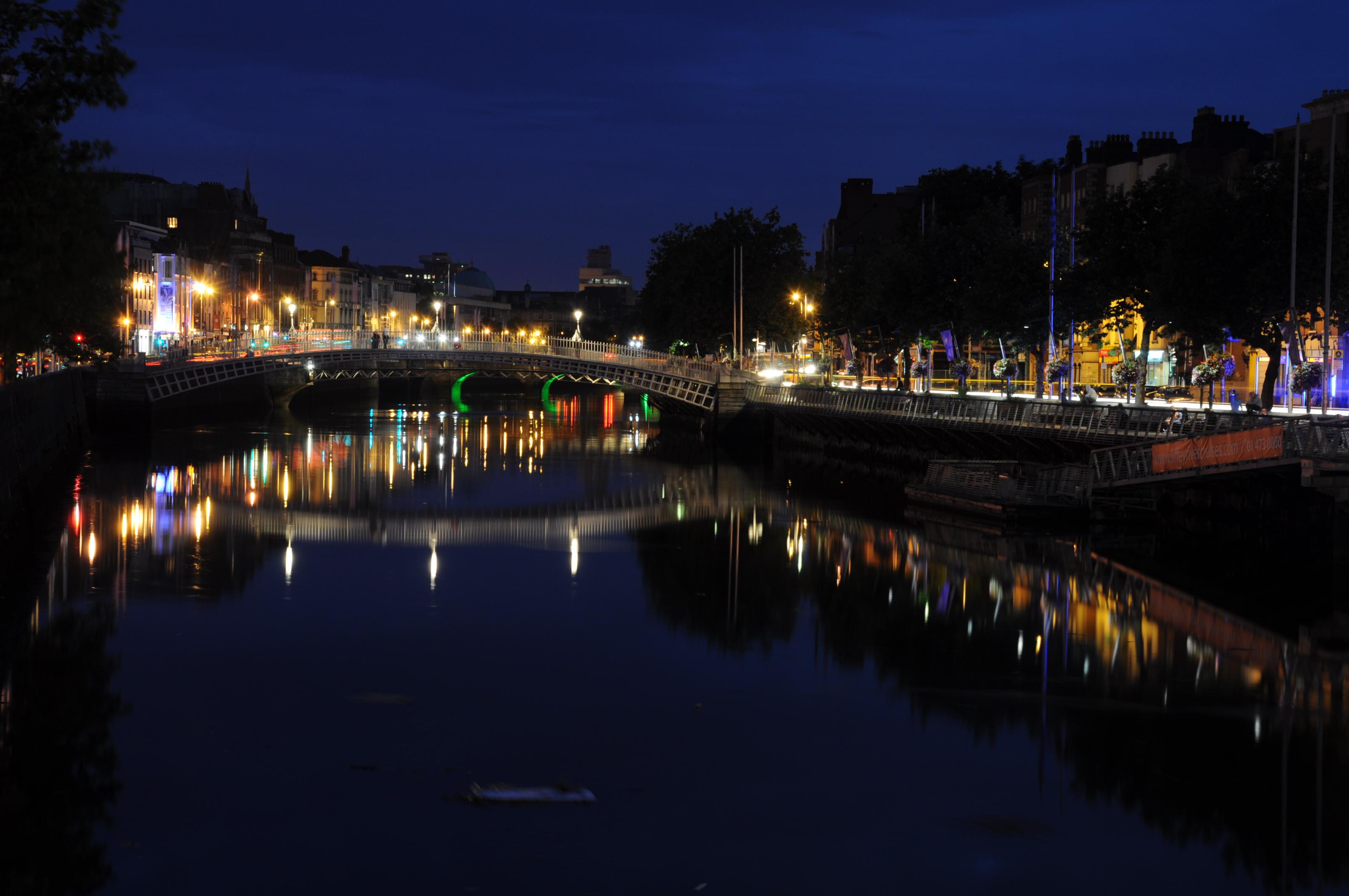 Irland - Wikiwand