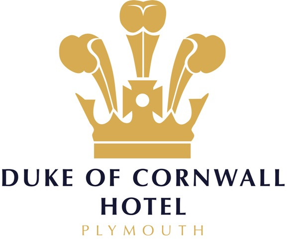 Duke Of Cornwall Hotel Wikipedia