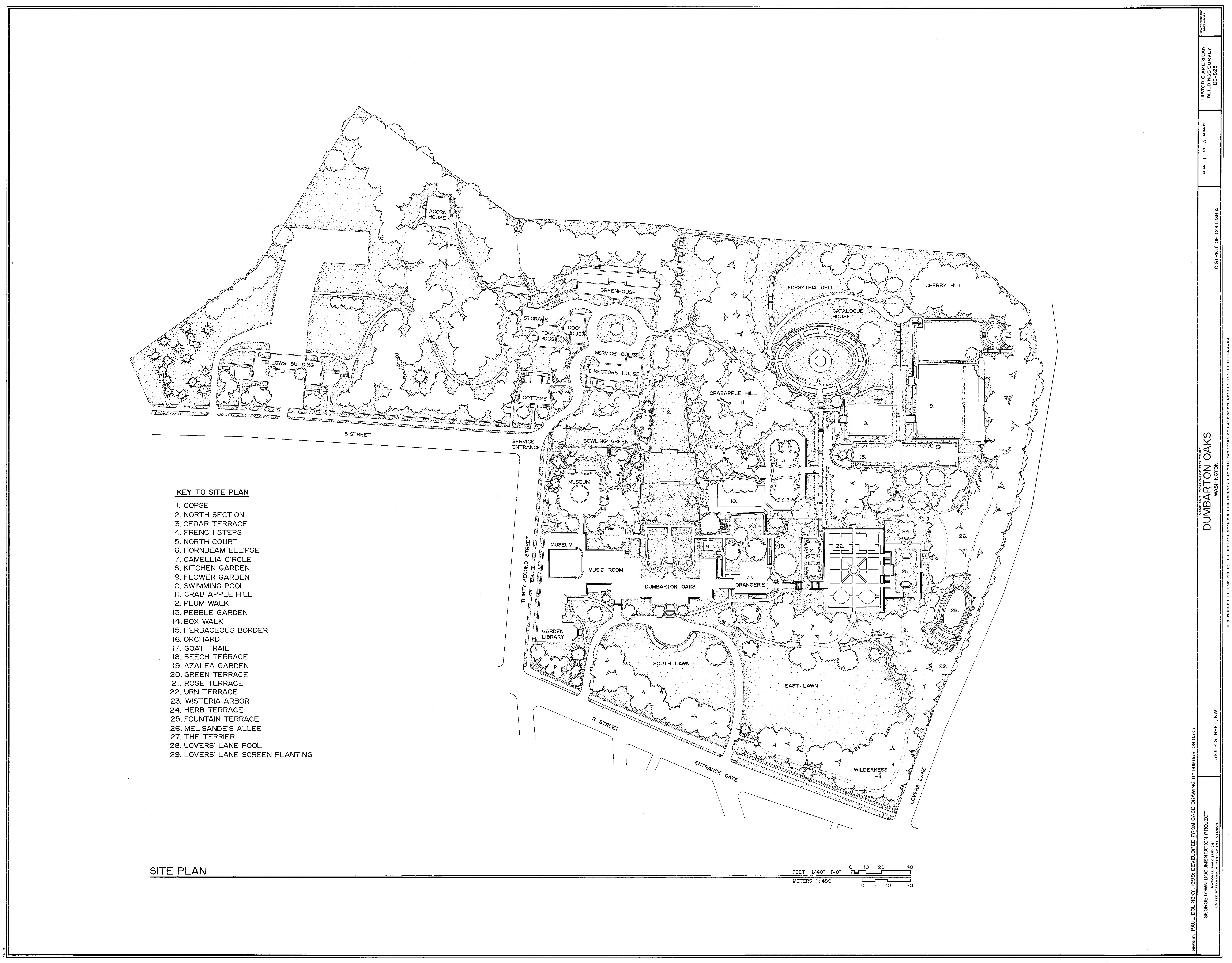 meilleur site plan q Angoulême
