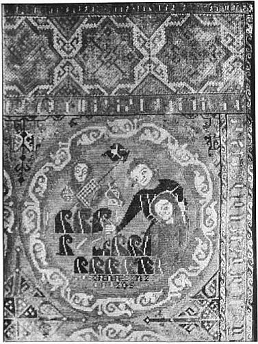 EB1911 Embroidery - Fig. 12.—Portion of a large hanging, Iceland.jpg