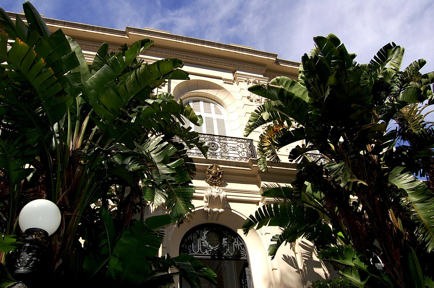 File:EMBAJADA DE BRASIL JPG - Wikimedia Commons
