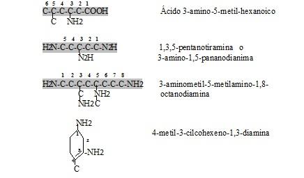 nomenclatura amidas yahoo dating