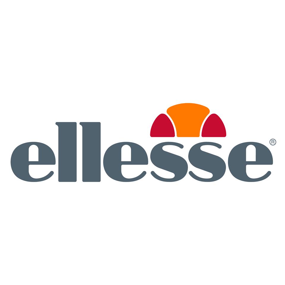 Ellesse — Вікіпедія b43171859a35c