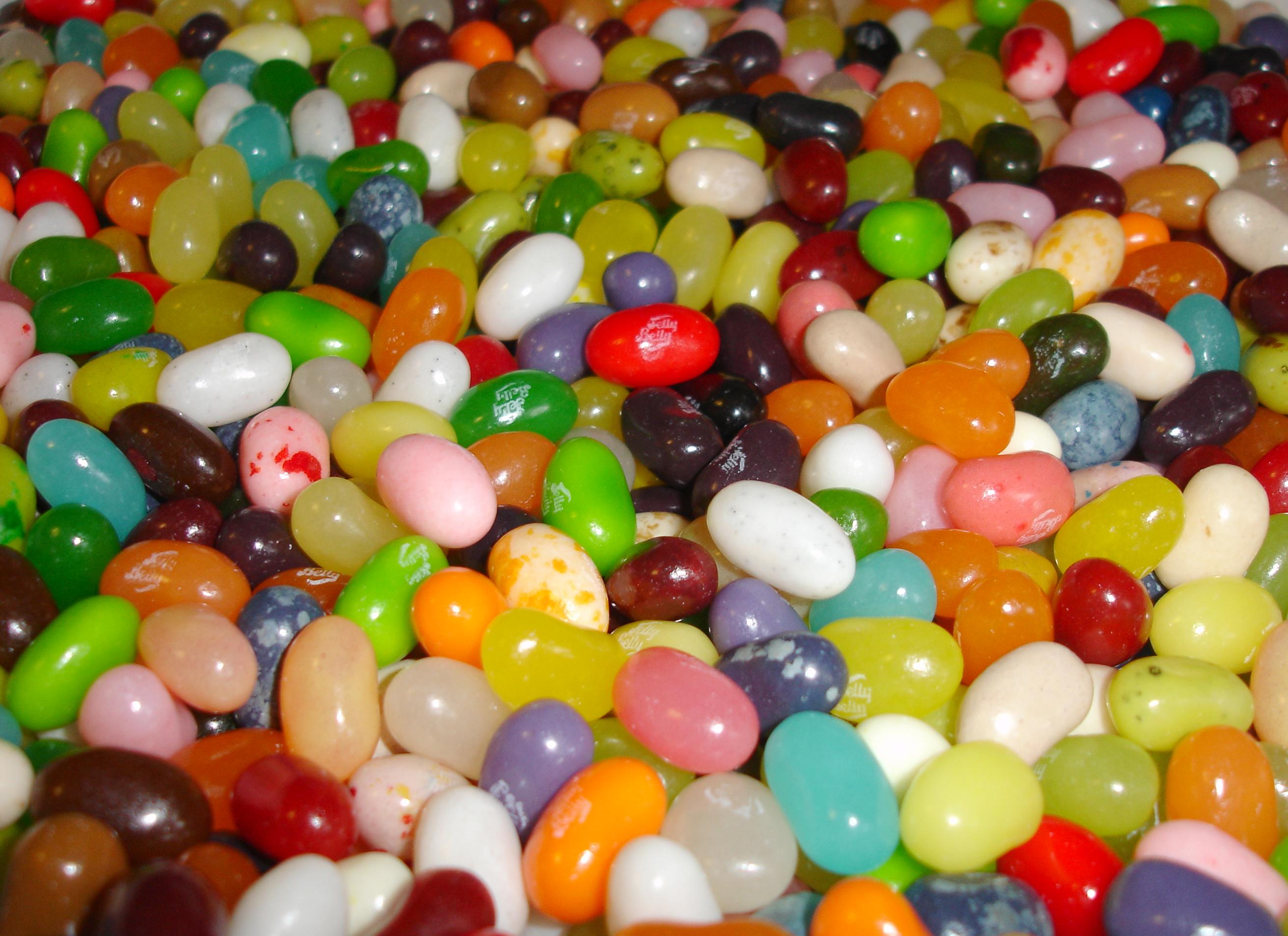 b3ac80fecc022d Colorant alimentaire — Wikipédia