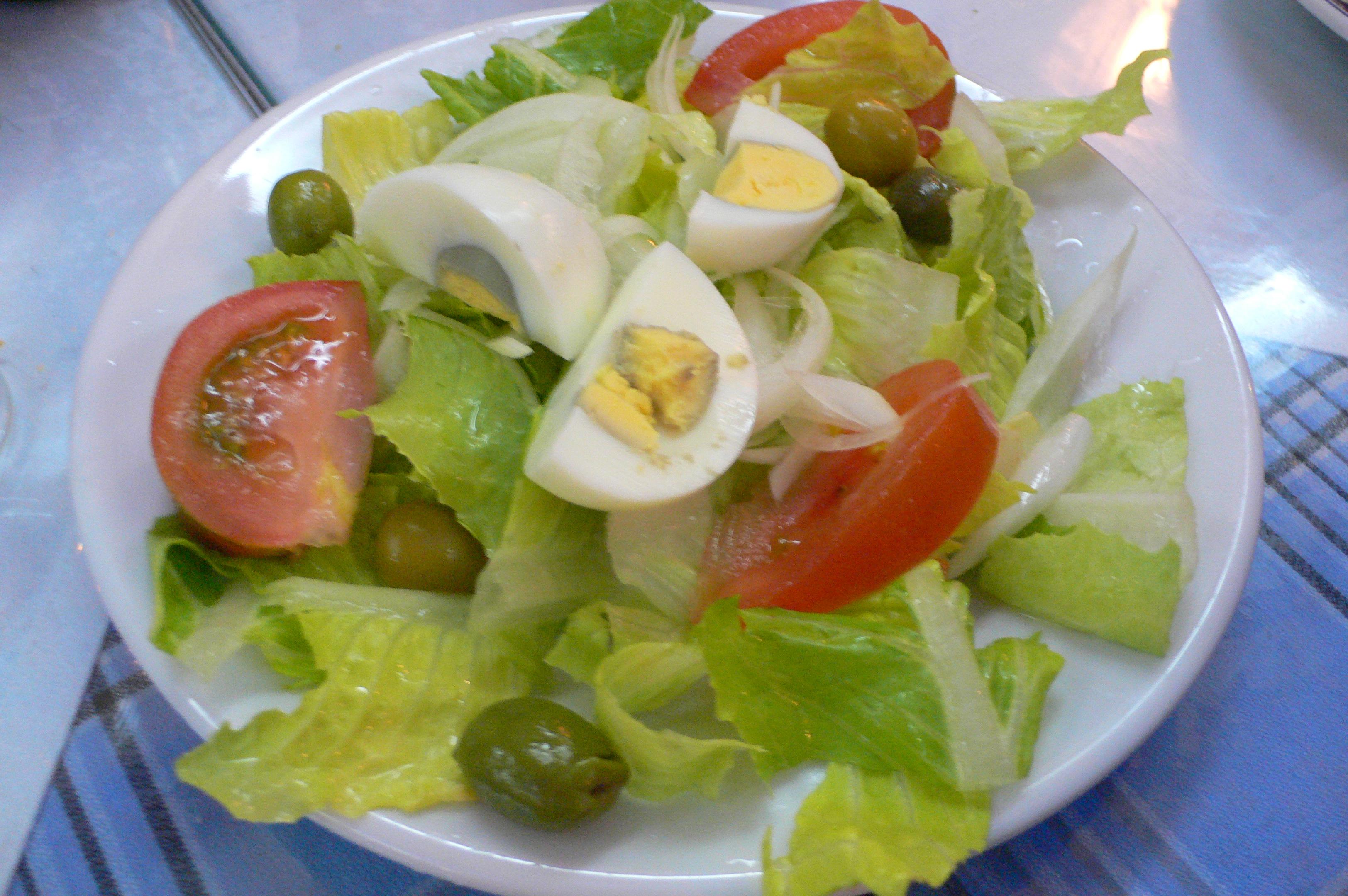 File ensalada en wikimedia commons - Ensaladas con pocas calorias ...