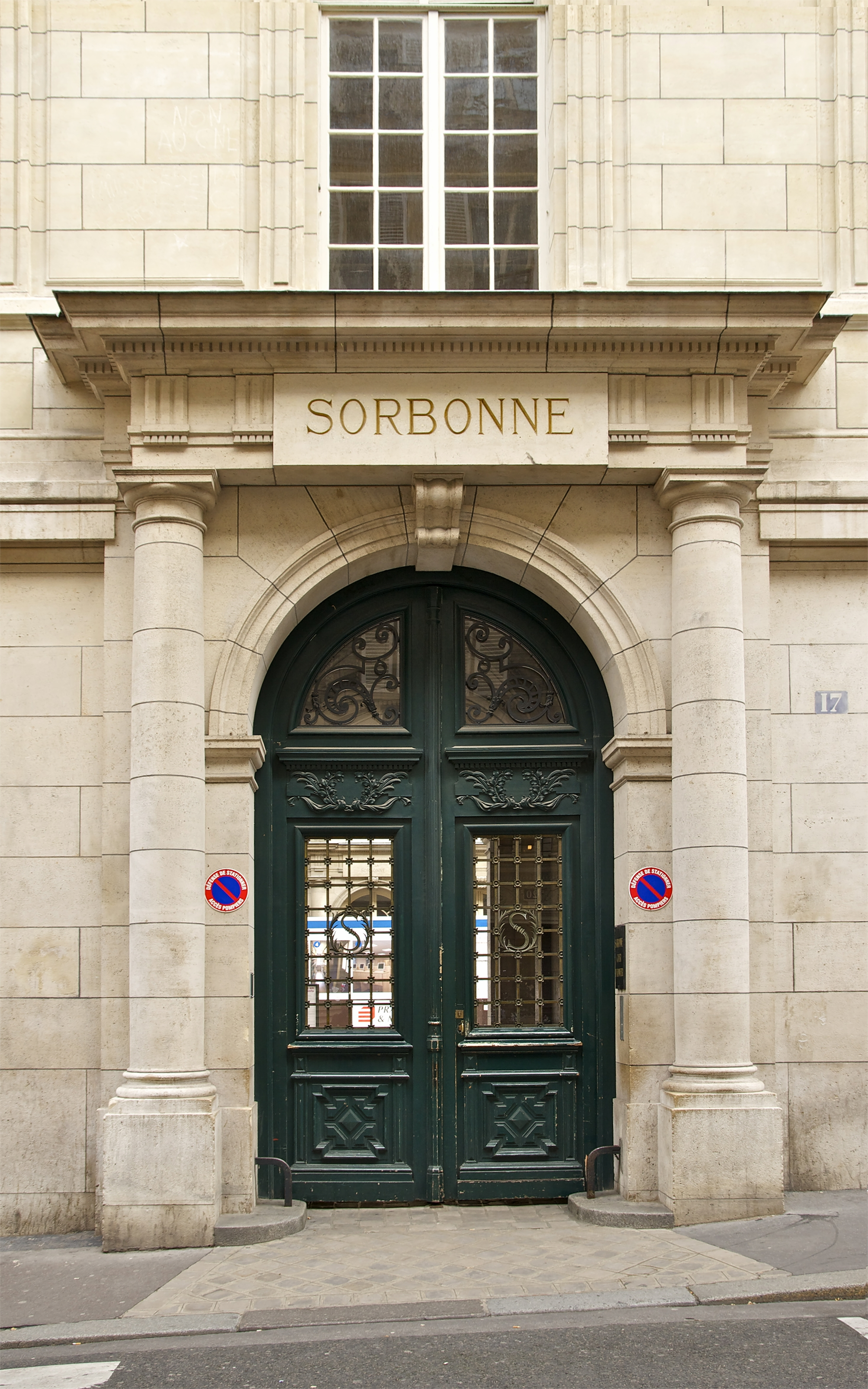 1000 images about de sorbonne on pinterest for Sorbonne paris