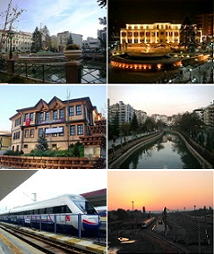 Eskişehir city collage.png