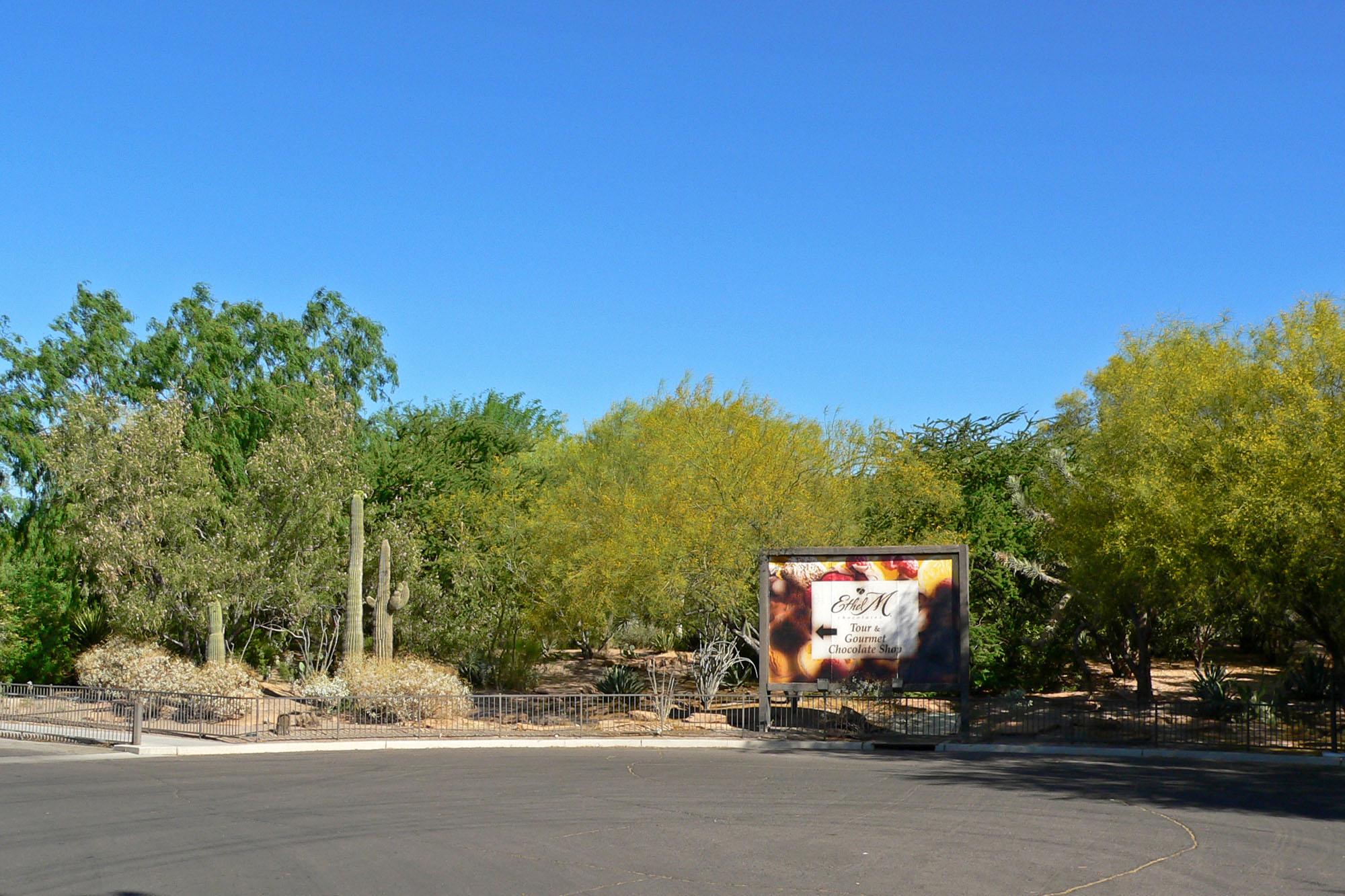File Ethel M Botanical Cactus Garden Wikimedia Commons