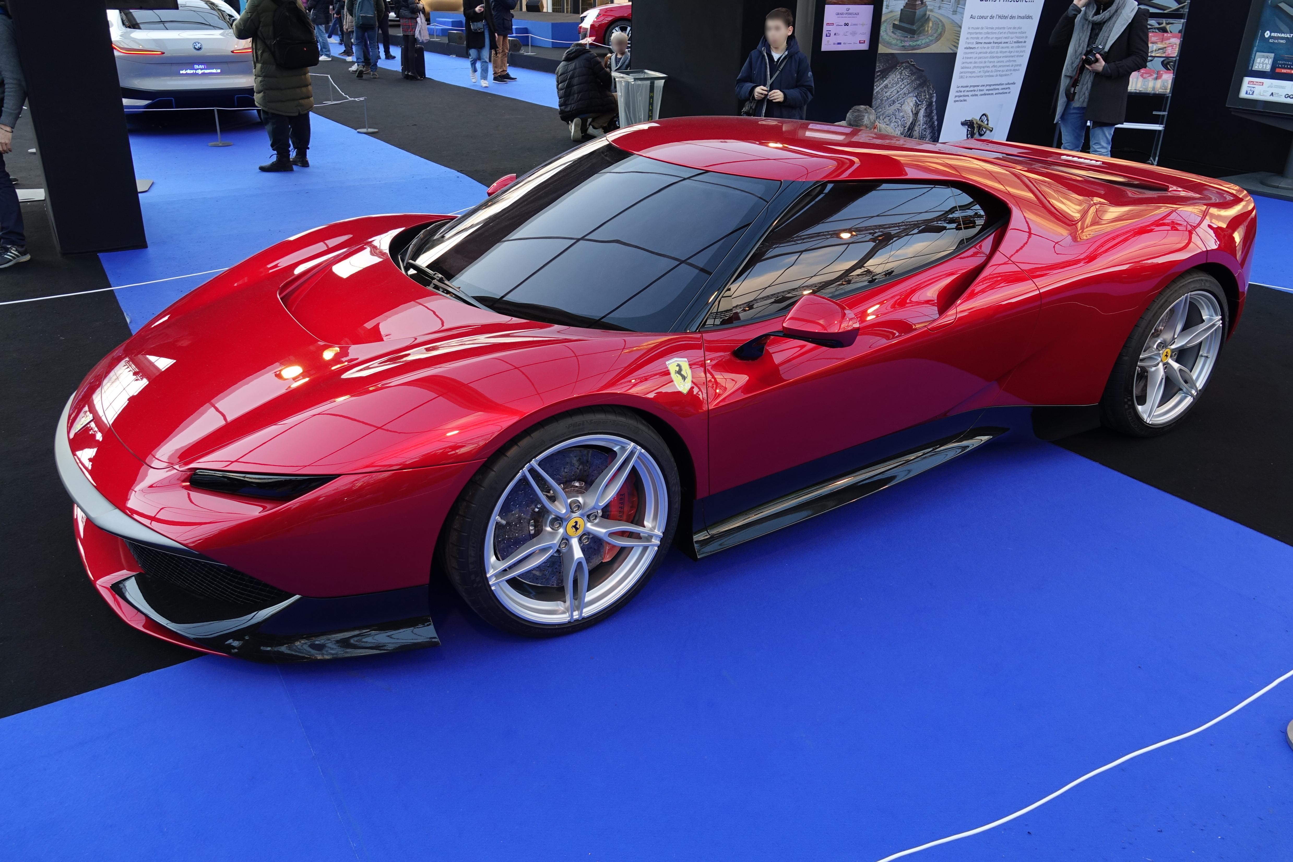 File Ferrari Sp38 Jpg Wikimedia Commons