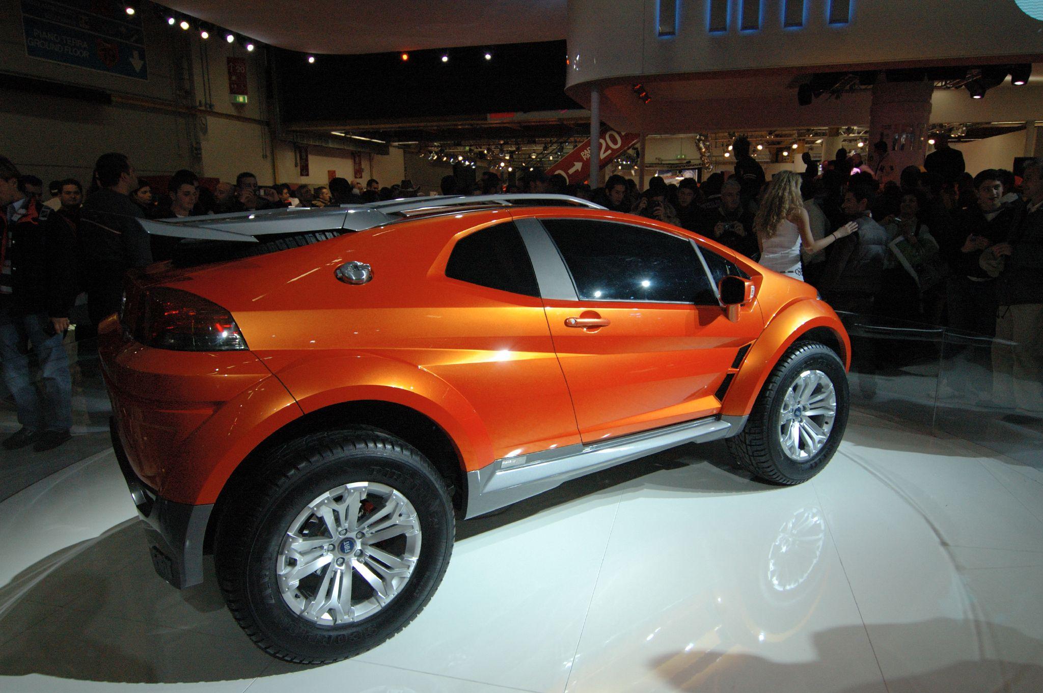 File Fiat Concept Car Flickr Gaspa 2 Jpg Wikimedia