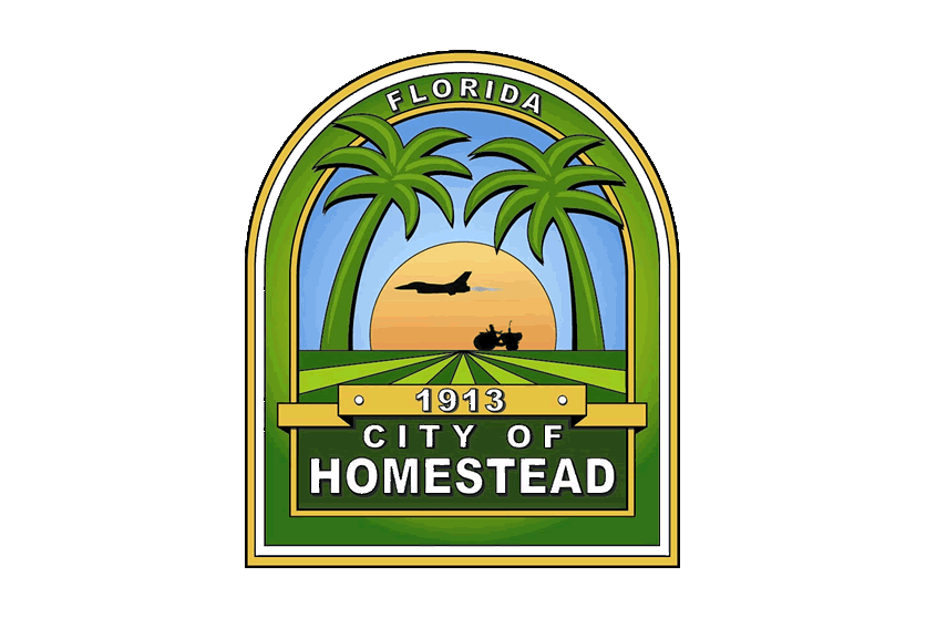 Image result for homestead fl agriculture