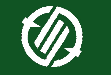 File:Flag of Inagawa Hyogo.JPG