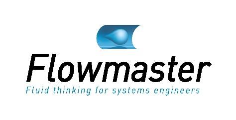 flowmaster ltd wikipedia