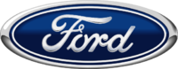 Ford (1976).png