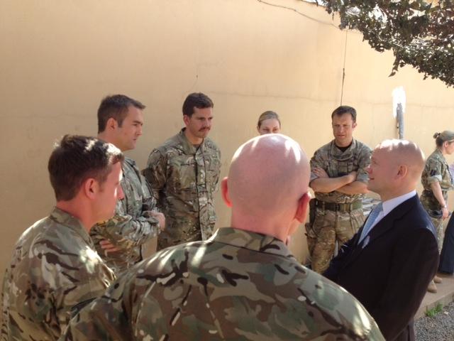 File:Foreign Secretary in Mali (8530643827).jpg
