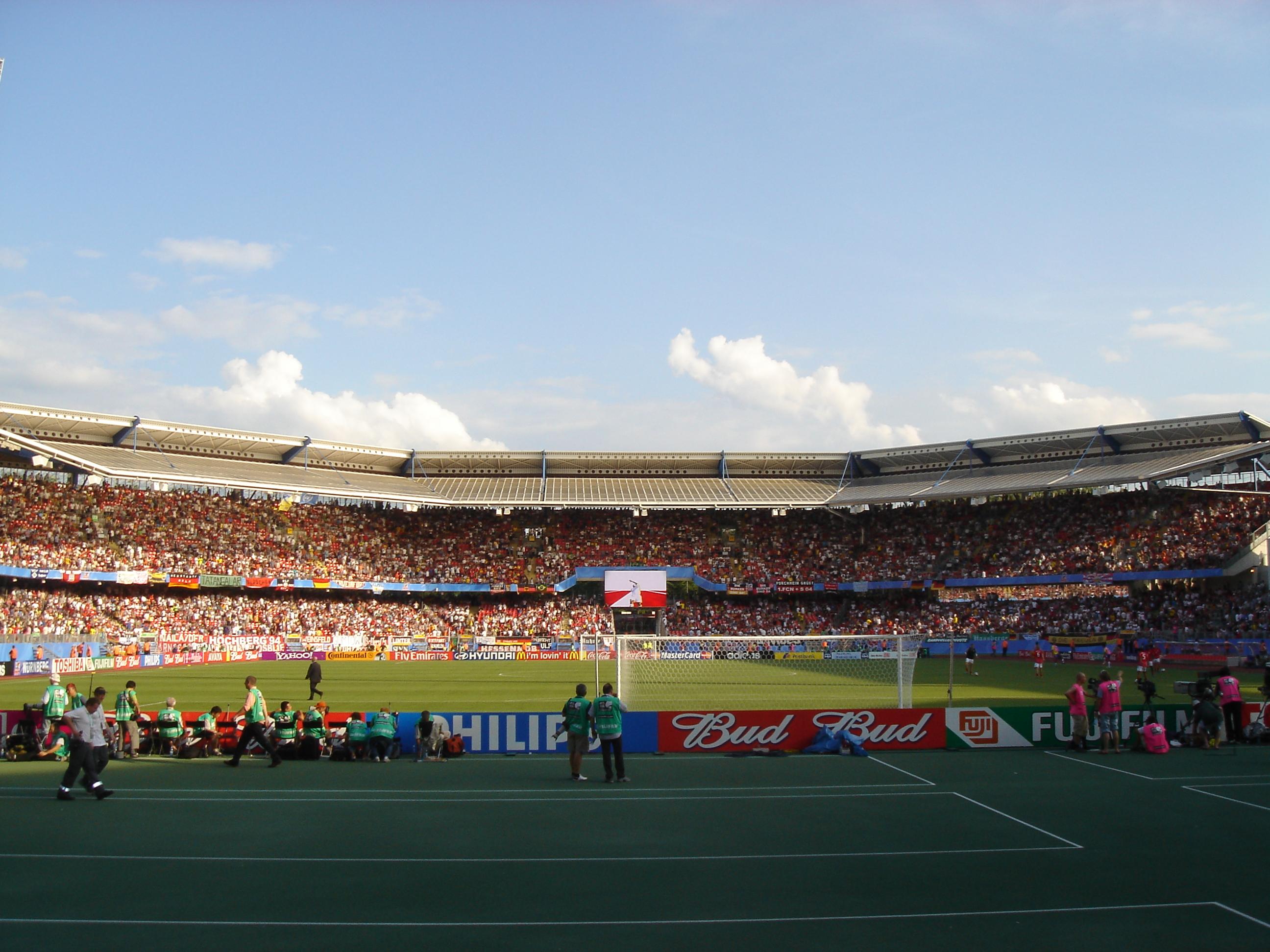 Frankenstadion 2.JPG