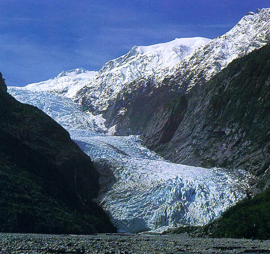 Franz Josef glacier.JPG