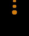 Freifunksignet schwarz-orange.png