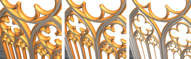 GML-Gothic-Window-Thickness.png