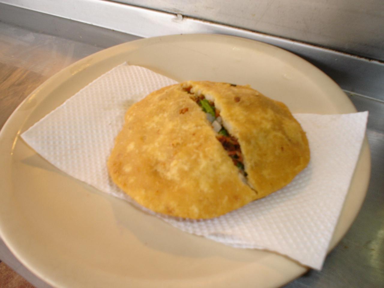 Kuchnia Meksykańska Wikipedia Wolna Encyklopedia