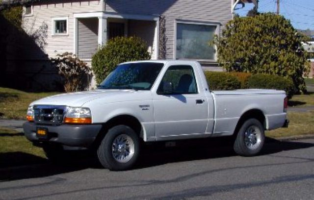 Ford       Ranger    EV  Wikipedia