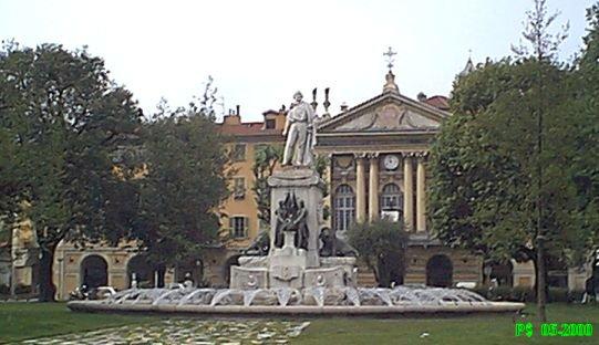 Garibaldi sepulcre.jpg