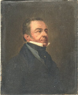 George Wyndham, 4th Earl of Egremont Royal NAvy officer