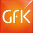 GfKlogo.png