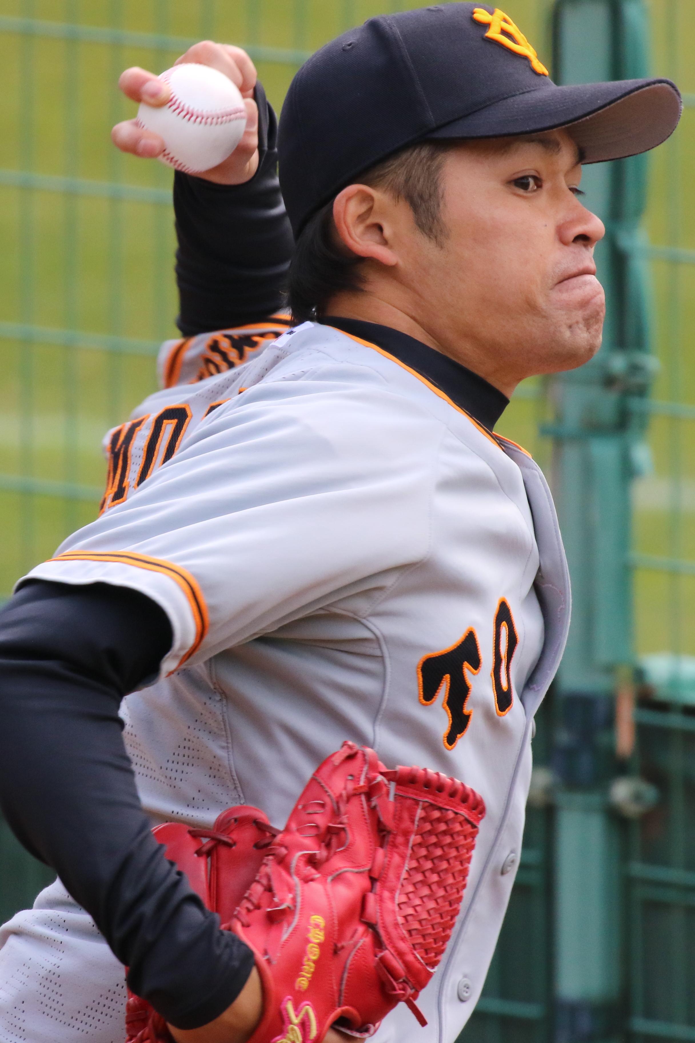 森福允彦 - Wikipedia