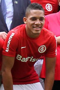 507c00637d Gilberto Moraes Junior – Wikipédia